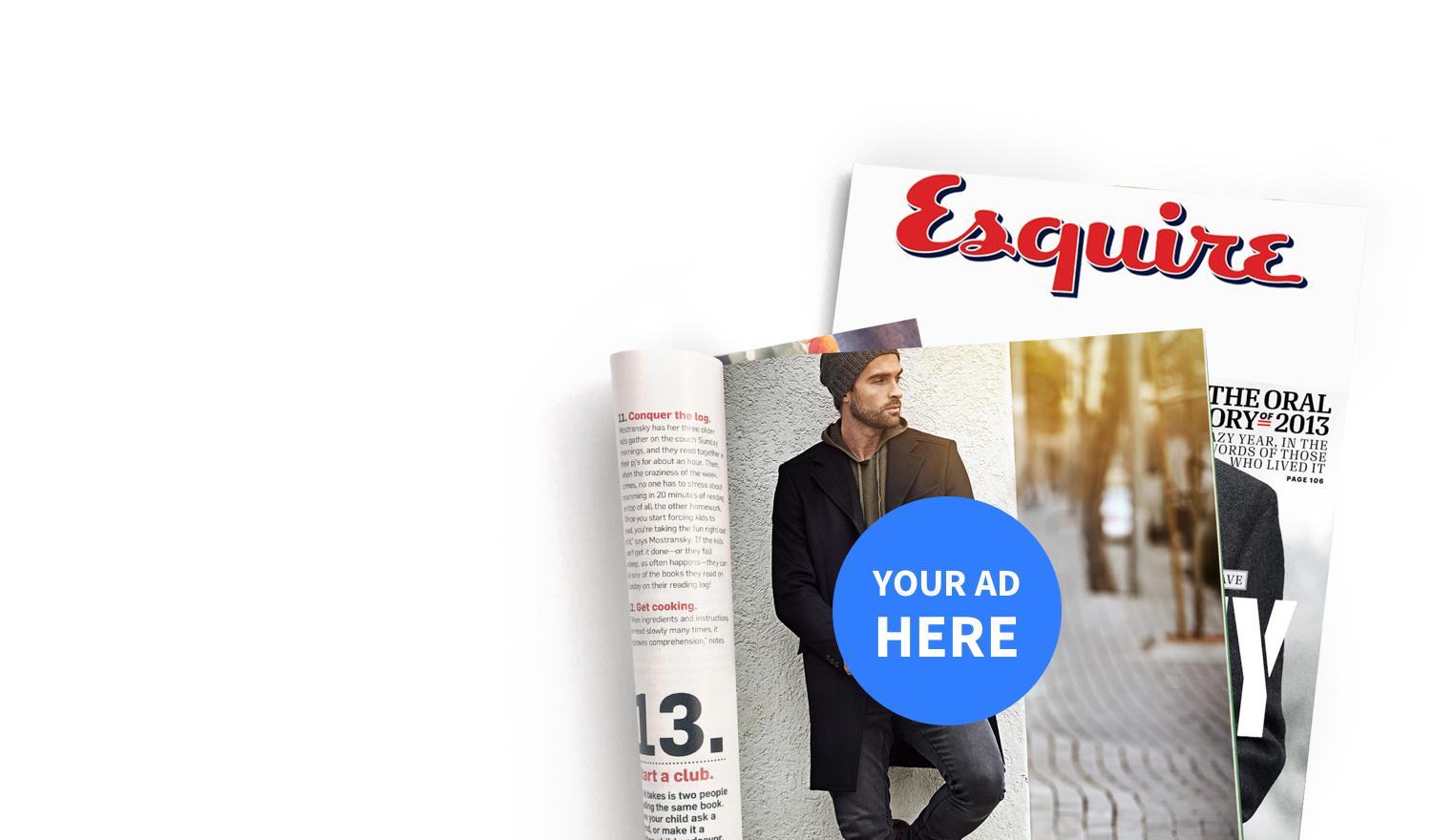 Esquire health spa grand rapids