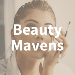 Beauty Mavens