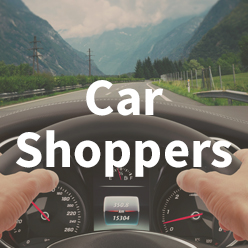 Car Shoppers