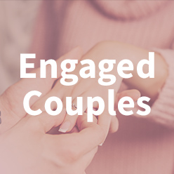 Engaged Couples