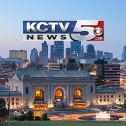 KCTV 5 News This Morning