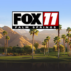 News Channel 3 on Fox 11