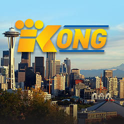 KING 5 News at Noon