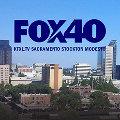 Fox 40 News