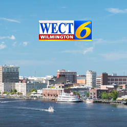 WECT Carolina in the Morning