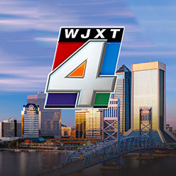 News 4 Jax & The Morning Show