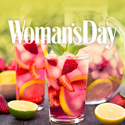 Woman's Day